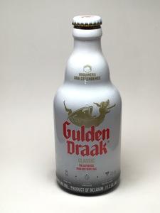 Gulden Draak - Classic (11.2oz Bottle)